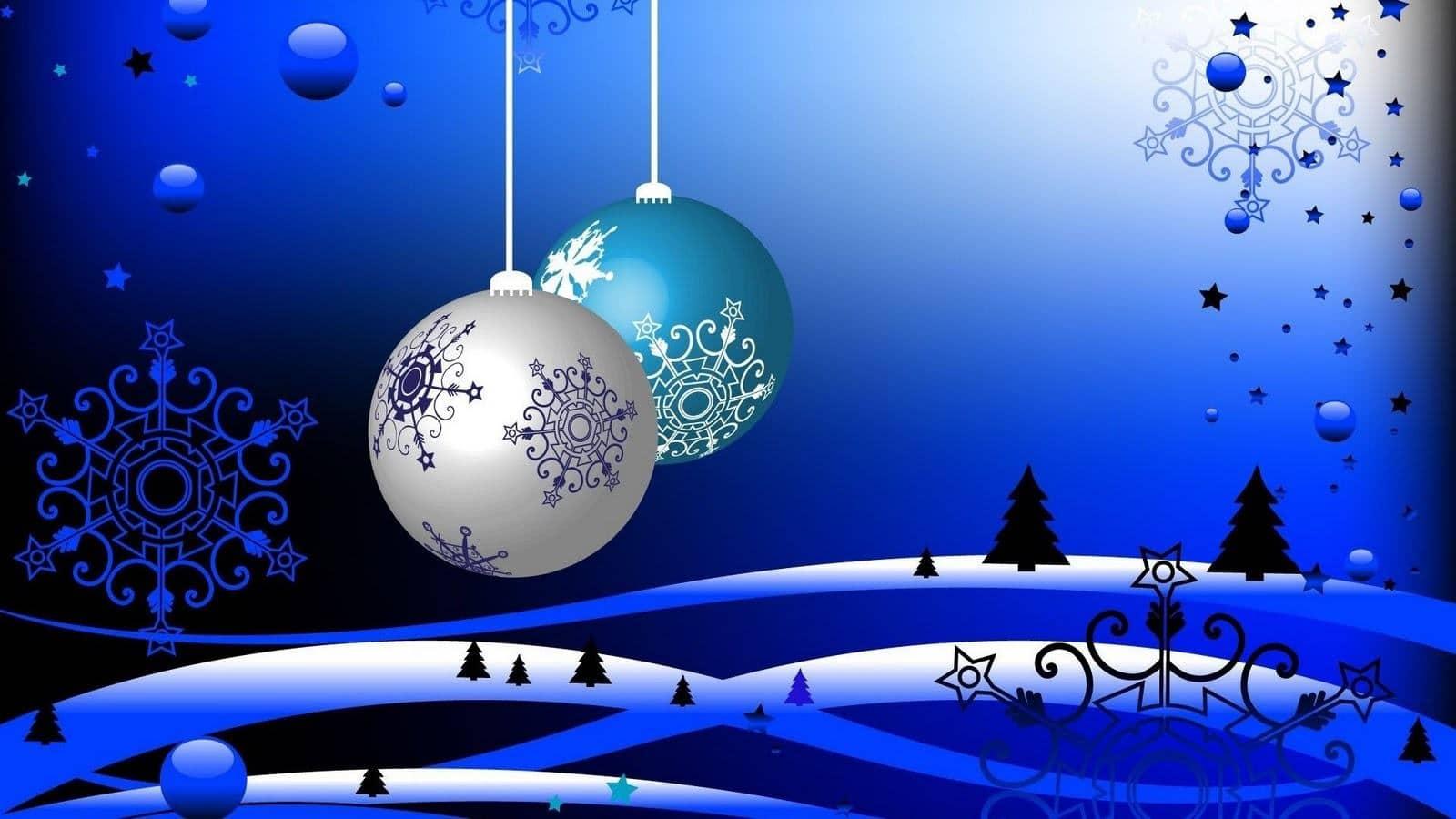 joyeuses fête - fêtes de fin d'année - Vertical'Art Rungis salle d'escalade de bloc - restaurant et bar